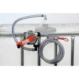 Bomba rotativa PIUSI adblue IBC F00332B00