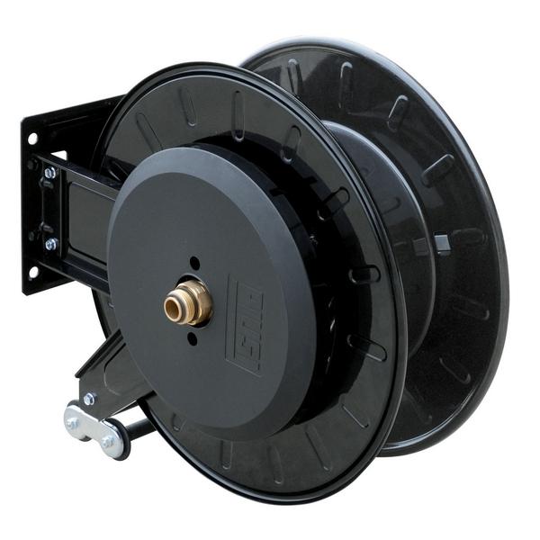 F00750080 Enrollador automatico gasoil