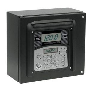 MCBOX F1398000C
