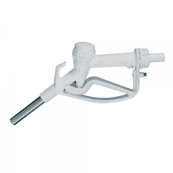 f14761000 boquerel urea adblue manual