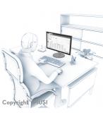 B-SMART-WEB-APP-MANAGER